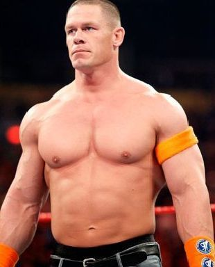 Cena wallpaper and background images in the john cena club tagged