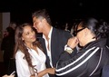 cristiano and bipasha basu キッス