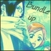 ishihime - ishida-and-orihime-fan-club icon