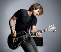 keith - keith-urban photo