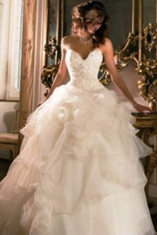 miley cyrus wedding dress - miley-cyrus Photo