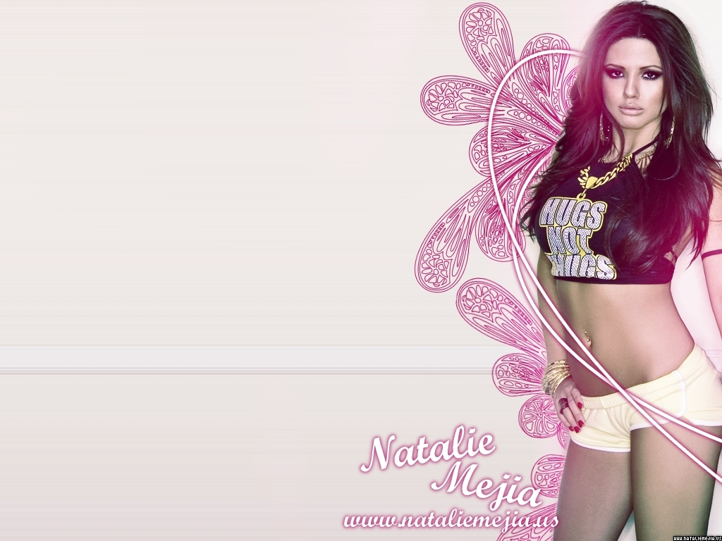 nat - Girlicious:Natalie Photo (11550291) - Fanpop