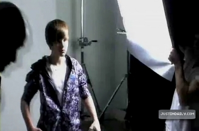 photoshoot-backstage-backstage at vman