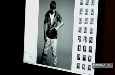 photoshoot-backstage-backstage vman