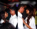 ronaldo and bipasha basu