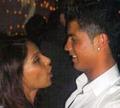 ronaldo and bipasha basu