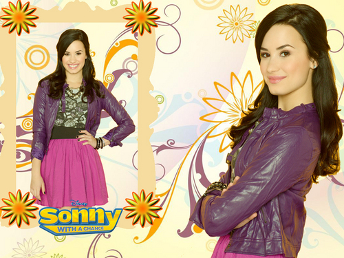 sonny with a chance season 2!!!!!!