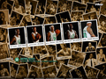 team - rajon-rondo wallpaper