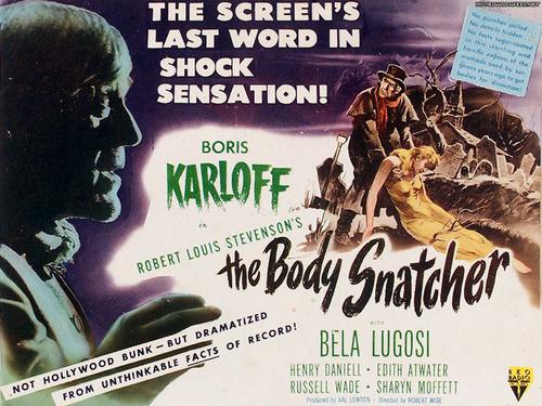 the-body-snatcher-1