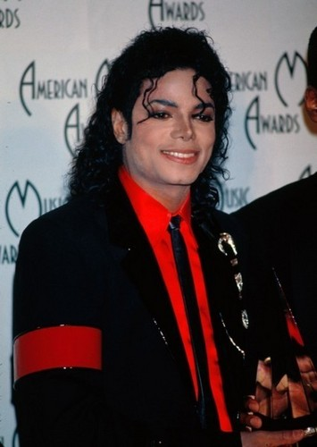the most beautiful smile in the world!!!