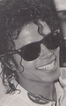 the most beautiful smile in the world!!! - michael-jackson photo