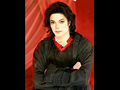 ♥ MICHAEL JACKSÕN EARTH SÖNG ♥ - michael-jackson photo