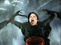 ♥ MICHAEL JACKSØN EARTH SONG ♥ - michael-jackson photo