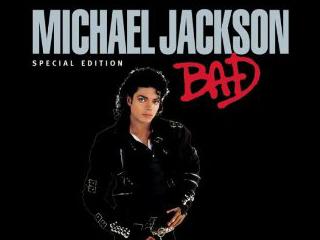♥ UNBREAKABLE MICHAEL ♥