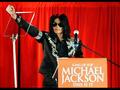♥ UNBREAKABLE MICHAEL ♥ - michael-jackson photo