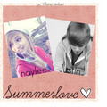 &&oh.andie♥'s DO NOT USE!!!!!!!!!!!!!! For tiffany bieber - polyvore photo