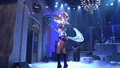 "lady-gaga - 10/03/09 - Lady GaGa's ""Saturday Night Live"" Performance (Medley) screencap"