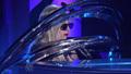 "lady-gaga - 10/03/09 - Lady GaGa's ""Saturday Night Live"" Performance (Medley) screencap"