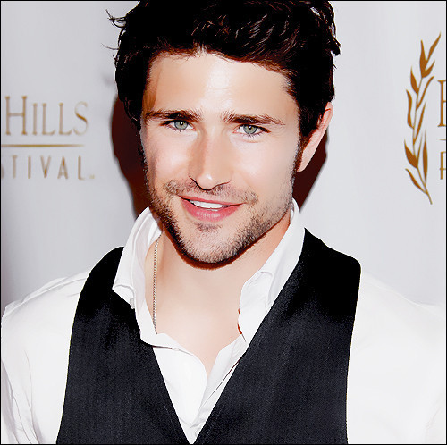 10th Annual Beverly Hills Film Festival, 14-04-2010