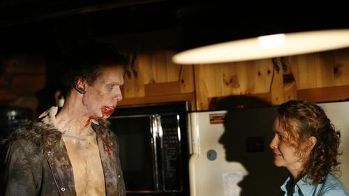 1x09 Skin and Bones