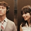 500 Days of Summer foto titled 500 Days of Summer