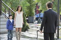 5x21 Dead Ringer - ghost-whisperer photo