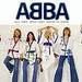 ABBA - abba icon