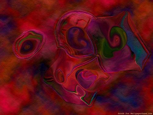 Absrtact