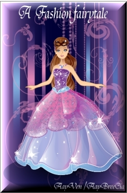 Free Movies Barbie And A Fashion Fairytale a fashion fairytale