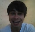 Alex - alexander-rybak screencap