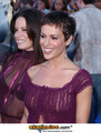 Alyssa Milano - your-spot photo