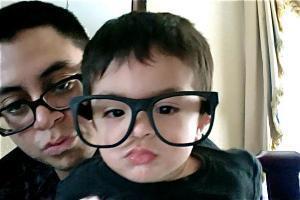 Andrew & Son