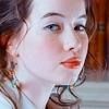 Les liens de Ginny Anna-Popplewell-anna-popplewell-11636983-100-100