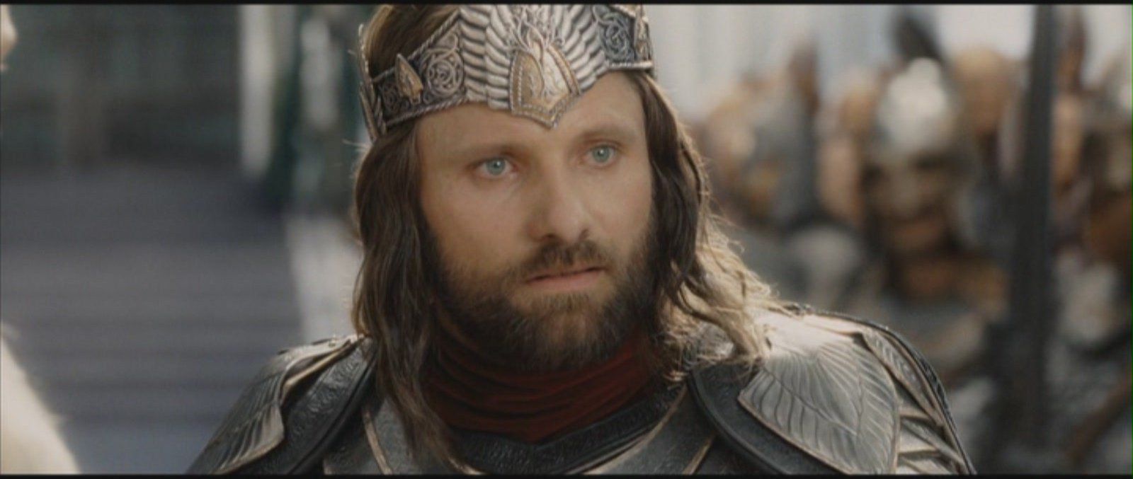 Arwen-and-Aragorn-Lord-of-the-Rings-Return-of-the-King-aragorn-and-arwen-11683821-1600-677.jpg