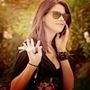 Ashley Greene Relationship Ashley-Greene-twilight-series-11608789-100-100