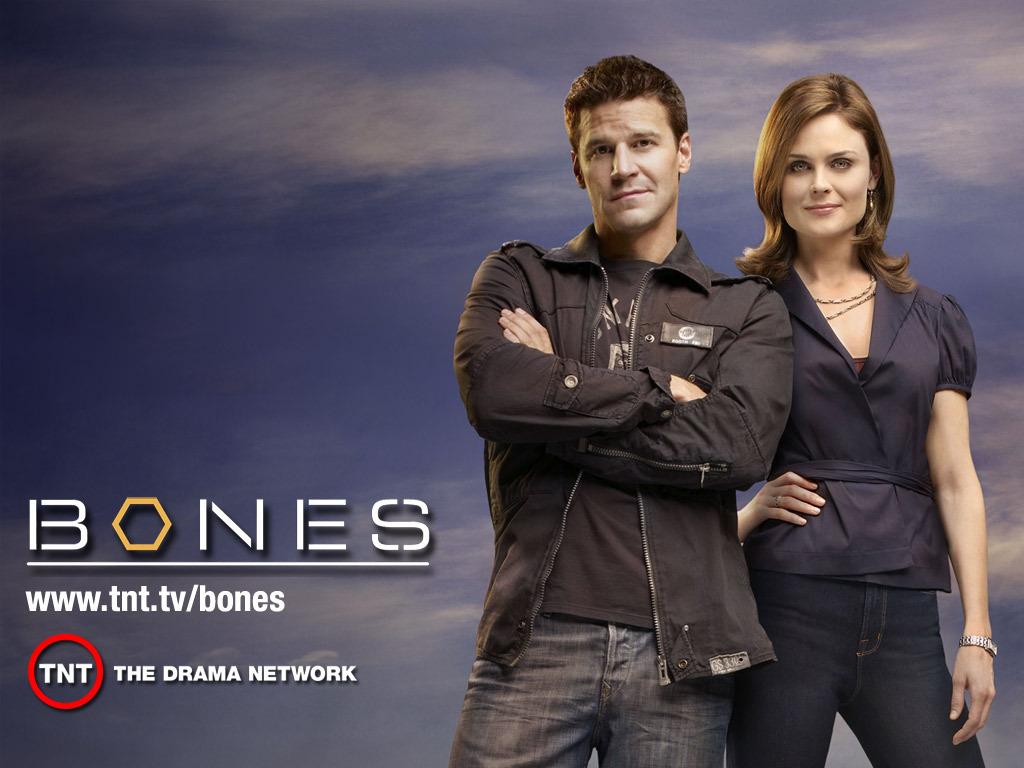 Сериал кости сезон 7 скачать торрент найдено и доступно.