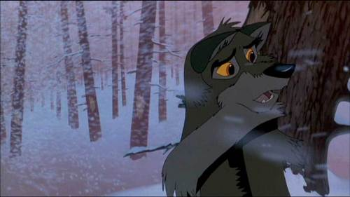 Balto images Balto HD wallpaper and background photos