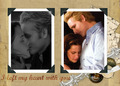 Bella and Carlisle - bella-and-carlisle fan art
