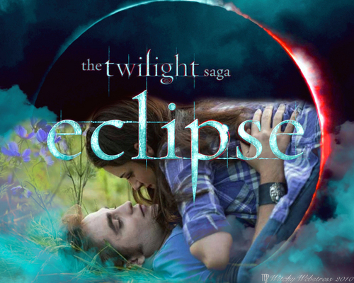 Bella-and-Edward-EclipseMeadow