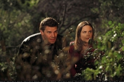 Bones_5x20_The Witch in the Wardrobe_Promotional Pics