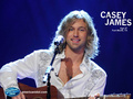 Casey James - american-idol wallpaper