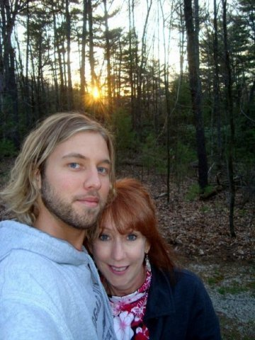 """""""It's Gonna Be Terrific"""" James Corden Reveals He & His ... 