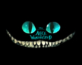 Cheshire cat - the-cheshire-cat wallpaper