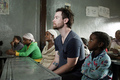 David In Ethiopia (Africa) - david-cook photo