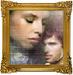 Dimitri and Rose fotoflexer