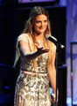 Drew At The G.L.A.A.D. Media Awards! - drew-barrymore photo