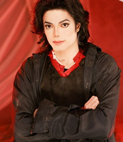 Earth Song «3