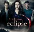 Eclipse Soundtrack Cover - twilight-series photo