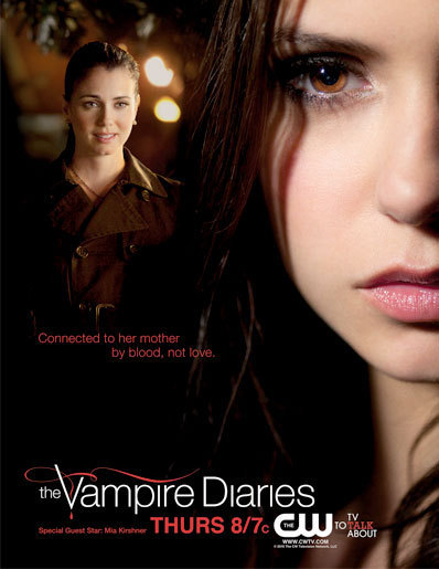 http://images2.fanpop.com/image/photos/11600000/Elena-and-Isobel-promo-poster-the-vampire-diaries-tv-show-11619025-398-515.jpg