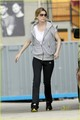 Ellen Pompeo: Vita Coco Cool-Off! - ellen-pompeo photo